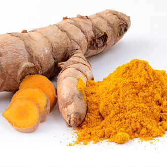 Fresh Turmeric available In Store!