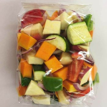 Roasted Vege Mix 750g
