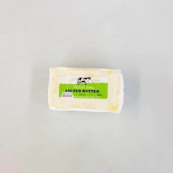 Butter Farm Fresh Salted 500g