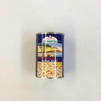 Cannellini Bean 400g
